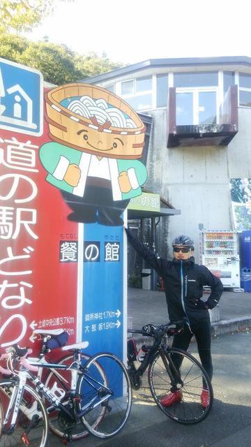 2014 AG四国うどんツアーレポート〜ショート  〜垣内班編〜