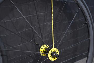 キシリウム125周年記念モデル入荷