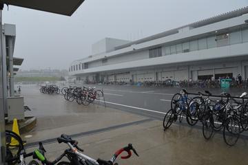2014シマノ鈴鹿サイクルロードレース