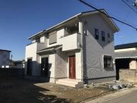 和歌山市N様邸 ZEHの家完成見学会開催!!