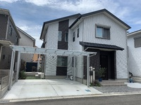 ゼロエネルギーハウスの和歌山市S様邸『お住まいまみたん』取材