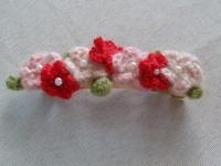 お花のオーダー2