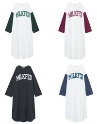 ミルクフェド MILKFED.  新作 ドレス発売!&お滝餅☆彡