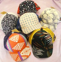 ベビーキッズ 帽子、おもちゃ、哺乳瓶BOX,タオル 春の新作ウエア入荷!&焼きプリン♪