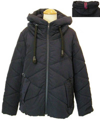 MILKFED 秋の新作ジャケット、スカート、バッグなど入荷!&味くらべ♪