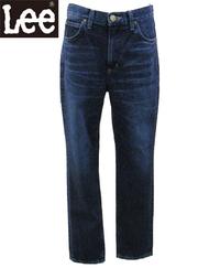 MILKFED. Lee デニム パンツ、Tシャツ バー&チュール トップご予約受付スタート!&玄関マット♪