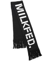 MILKFED ステンシル スカーフ、ショルダー バッグ入荷!&ケーキ♪