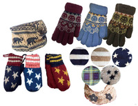 ベビーキッズ 手袋、ネックウォーマー 冬の新作入荷&ボヘミアン・ラプソディ♪