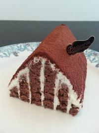 9月のレッスンは、『お家ケーキ』と『アガーで作るコーヒーゼリー』です。