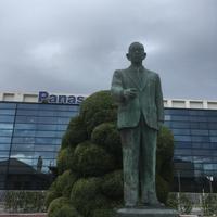 パナソニック ミュージアム
