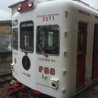 わかやま電鐵貴志川線