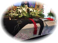 お葬式の本質