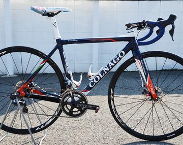 世界一の自転車ブランド