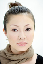 化粧師 AKI