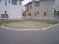 土地情報(9)