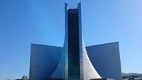東京カセドラル教会❇