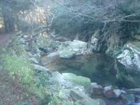 年末の和歌山