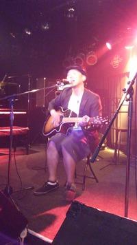 一周年記念ライブ♪2