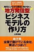 和歌山県経営・技術強化支援事業(エキスパート・バンク)