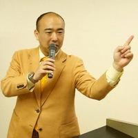 @テレわか→今日はテレビ出演 <テレビ和歌山>