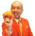 FM和歌山に生出演します。 午後2時から放送♪