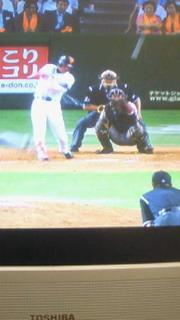 野球小僧!