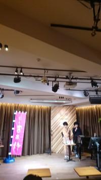 10月24日静TV