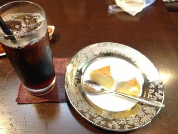 『かえりみちのブルー 』 ランチ&カフェ 「有田川町」料理