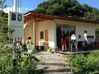 『キミノーカ 』 カフェ 「紀美野町」