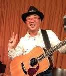 ,,0705 和歌山ライブの歩き方 お達者!倶楽部