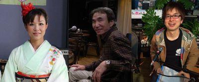 ,,0623 ファンミーティング!「和歌山ライブなう」