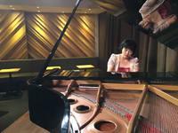 --0430 小路里美 クラシックピアノの世界