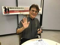 """.-1201 沙門宏幸の""""歌謡曲今昔物語"""""""