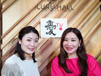 ..-0326 矢倉愛のオペラカフェ・TV。