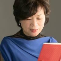 ..-0329 福山ひでみの朗読カフェ・桜の章