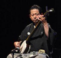 明日、三木久美夫さんとゲスト出演します!