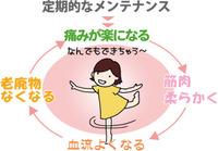 中学生のお客様 2018/11/03 06:06:47