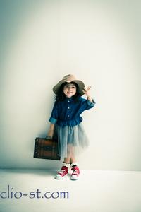 新作ドレス♡