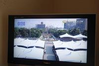 70年目の広島平和記念式典を見ながら
