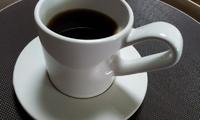 コーヒーの保存について②