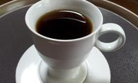 コーヒーの保存について①
