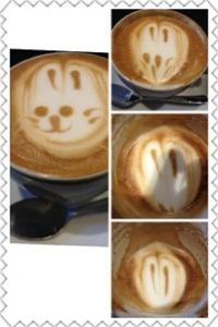 ★mano cafe★
