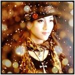 キャンドル作家Maiko