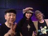 ...0802 癒し系歌謡の歌姫・宮本静2