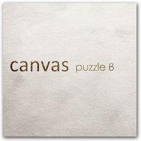 ..1023 UST puzzle B 音の葉ライブ