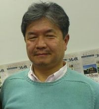 ,0907 第7回ライブ井戸端会議 ゲスト: 片山博之