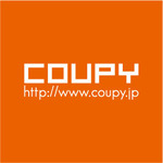 COUPY