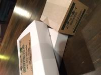 西田生花店