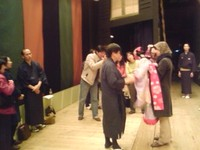 文楽・橋下大阪市長への反論
