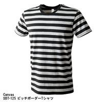 おしゃれボーダーTシャツ840円!
